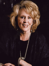 Barbara Dossey holistic nursing